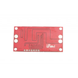 Motor Large Current Driver VNH2SP30 Module 30A
