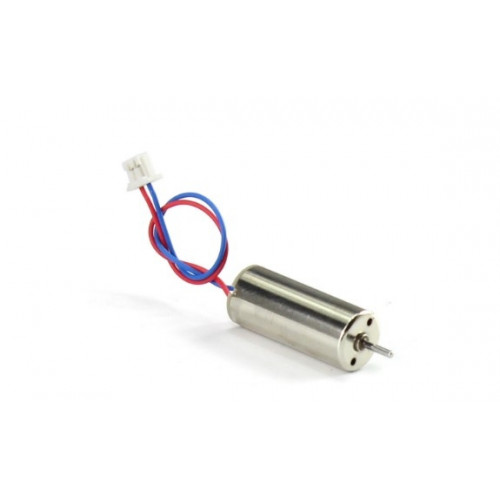 DC Coreless Motor 3.7v 8520