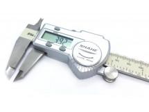 Digital Caliper 150mm IP54
