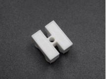 Wire Connector Set Bit Press Type 2 slot