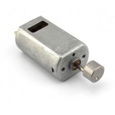 Vibration DC Motor 180