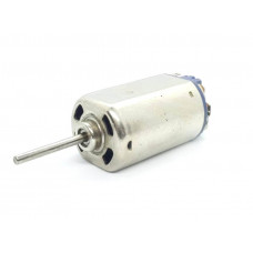 DC Motor 480 Rare Earth