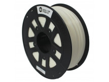 CCTREE ABS 3D Printing Filament 1.75mm WHITE