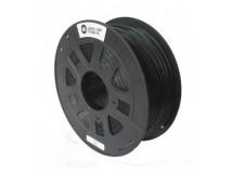 CCTREE ABS 3D Printing Filament 1.75mm BLACK