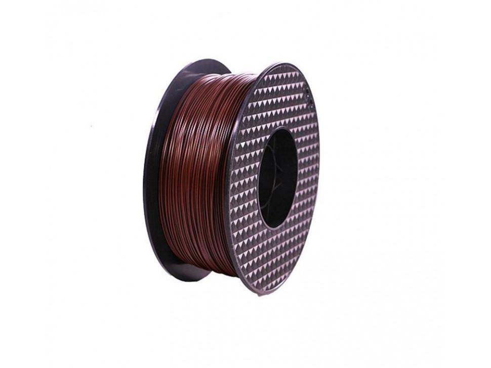 CCTREE ABS 3D Printing Filament 1.75mm BROWN