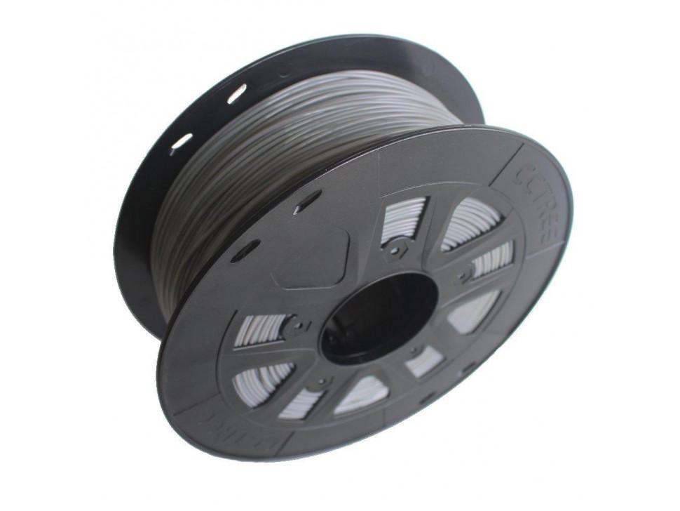 CCTREE ABS 3D Printing Filament 1.75mm GREY