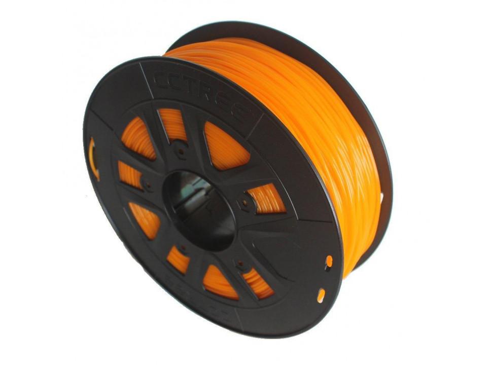 CCTREE ABS 3D Printing Filament 1.75mm Orange