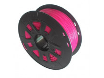 CCTREE ABS 3D Printing Filament 1.75mm ROSE RED