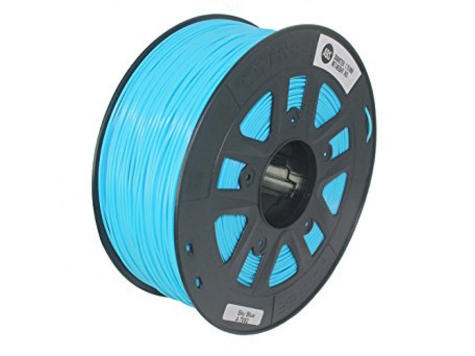 CCTREE ABS 3D Printing Filament 1.75mm SKY BLUE