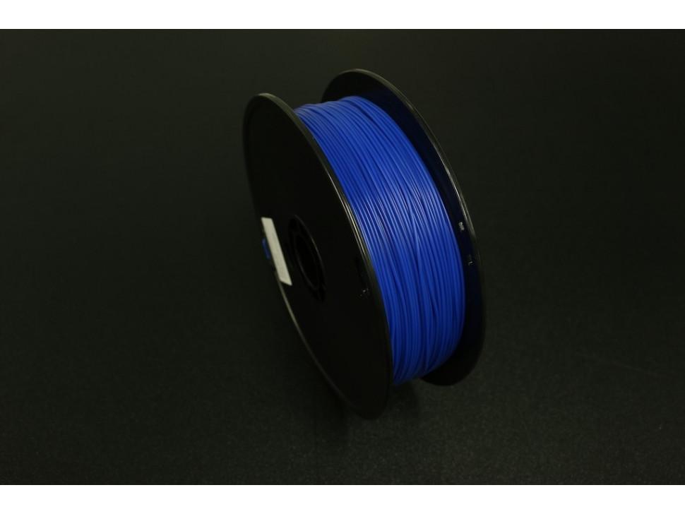 CCTREE PLA 3D Printing Filament 1.75mm DARK BLUE