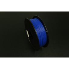 PLA 3D Printing Filament 1.75mm DARK BLUE