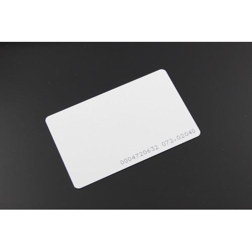 RF Card 125K E4100