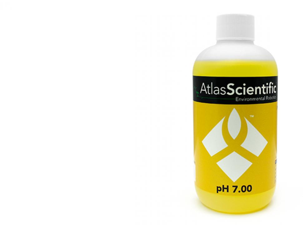 pH 7.00 Calibration Solution Liquid
