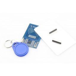 NFC RFID MFRC522 Reader Kit 13.56MHz