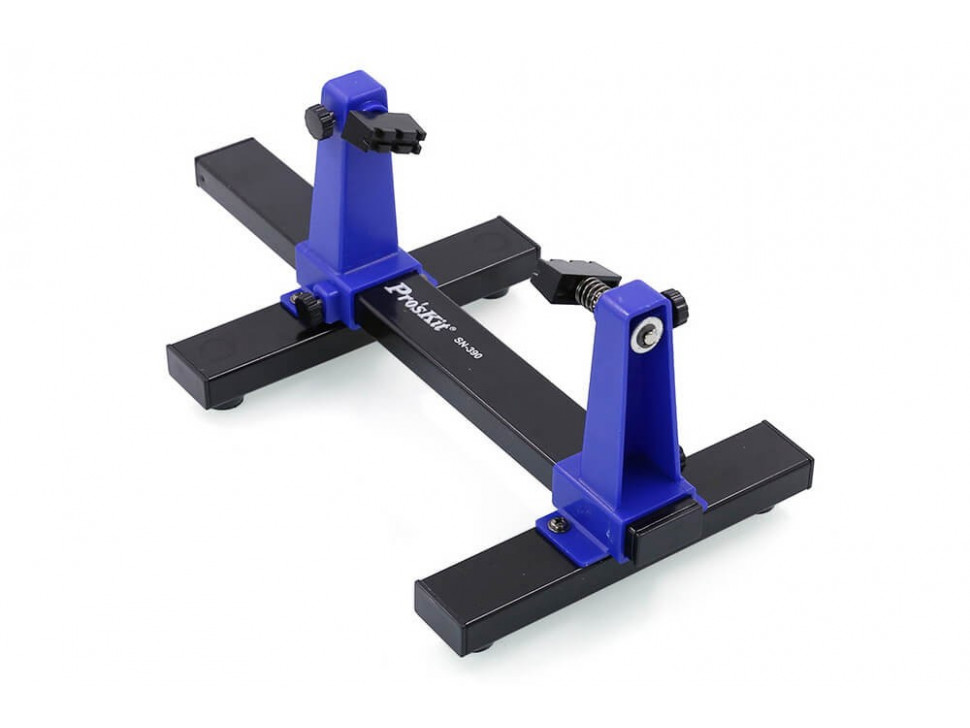 Welding Auxiliary Adjustable  Clamp Bracket Clamp Universal Clamp Bench Seat SN-390