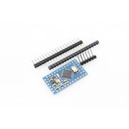Arduino Pro Mini Atmega328 8Mhz