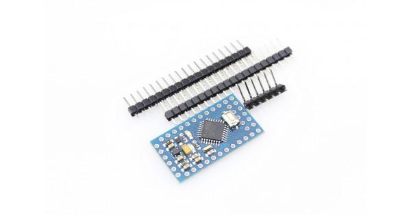 Arduino pro mini atmega mhz philippines circuitrocks