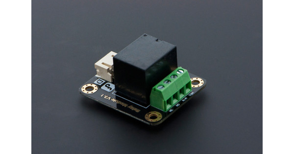 Relay module v arduino compatible philippines