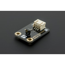 Temperature Linear LM35 Analog Sensor