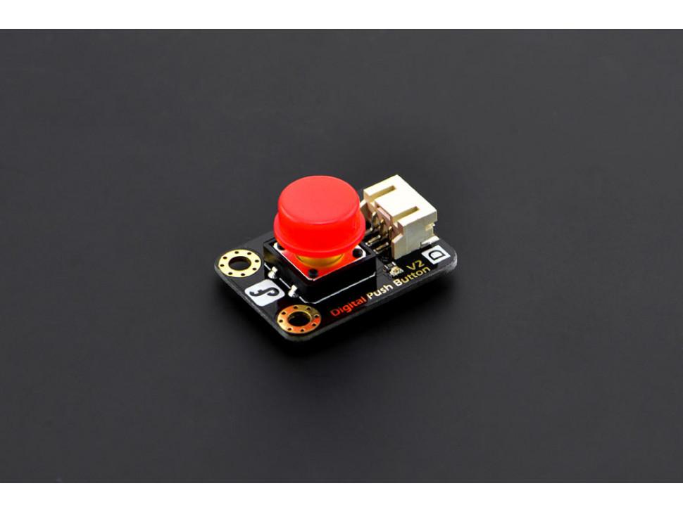 Digital Push Button