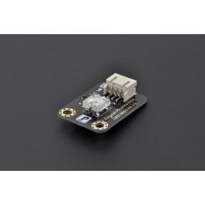 LED Piranha Module Digital Red Gravity