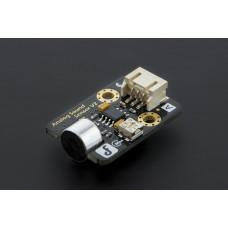 Sound Sensor Analog