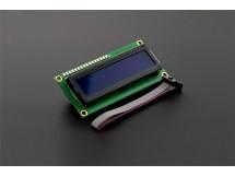 LCD IIC 1602(Arduino Compatible)