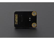 IR Transmitter Module Digital Gravity