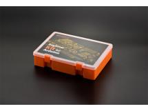 Starter Kit for Arduino V3
