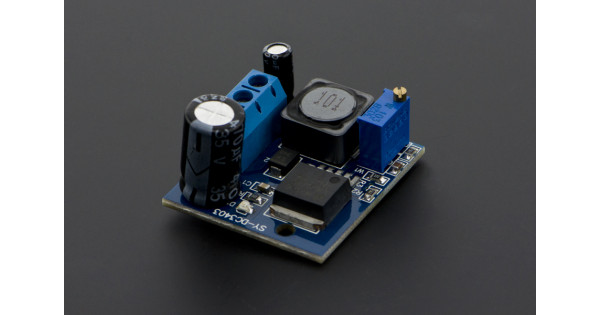 Step Up Dc To Dc Converter Circuit Step Up Dc To Dc Converter Circuit