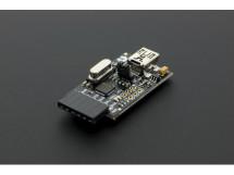 USB Serial Light Adapter Atmega8U2 Arduino Compatible