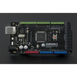 DFRobot Arduino Mega 2560