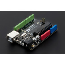 Arduino Uno R3 DFRobot