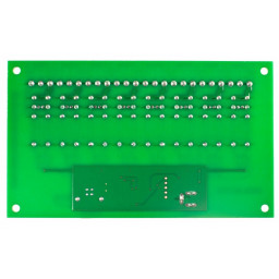 8 Channel Relay Module USB RLY 16 16Amp