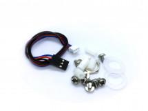 Electrical Conductivity K10 Sensor Kit for Arduino
