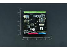 DTMF Shield For Arduino
