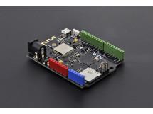 WiDo - Open Source IoT Node Arduino Compatible CC3000