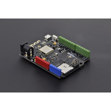 WiDo - Open Source IoT Node (Arduino Compatible) CC3000