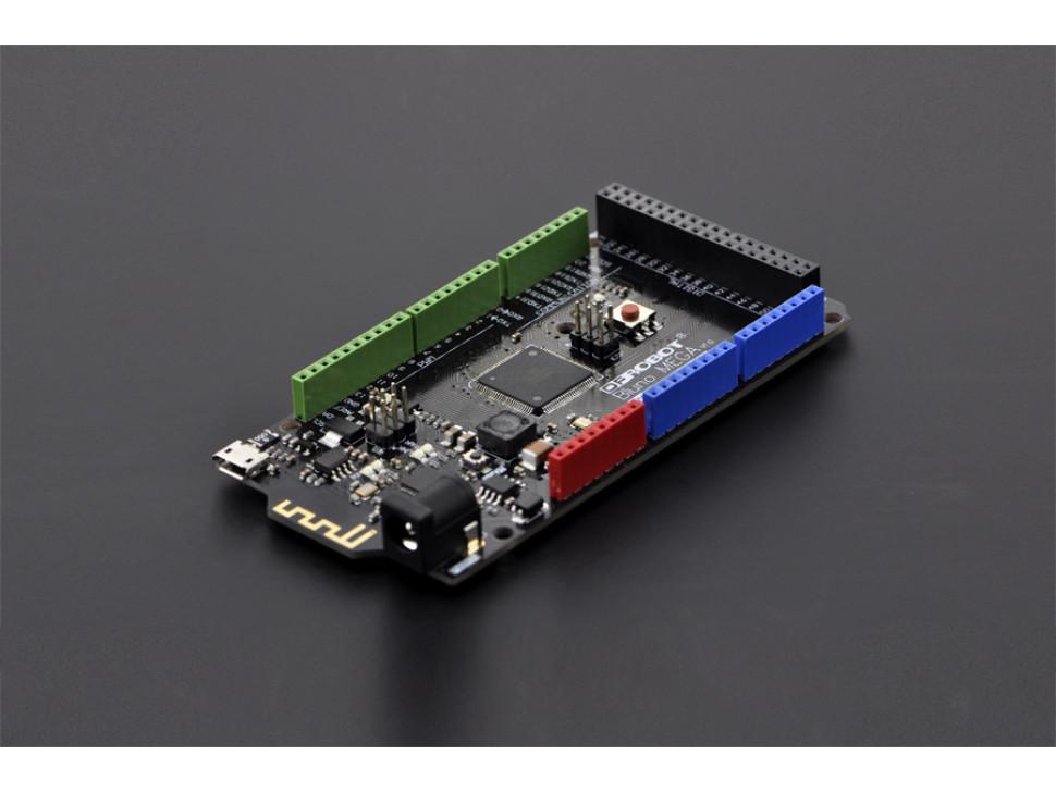 Bluno Arduino Mega 2560 BLE