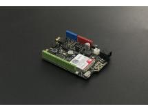 SIM808 GSM GPRS GPS IOT Board Arduino Compatible