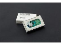LightBlue Bean Bluetooth LE Smartphone Arduino Compatible