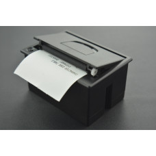 Thermal Printer Tiny Receipt TTL Serial USB