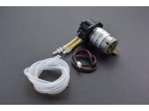 Peristaltic Embedded Dosing Pump