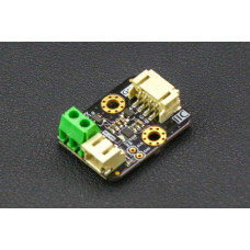 Battery Fuel Gauge I2C 3.7V Li
