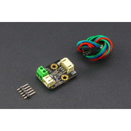 Battery Fuel Gauge I2C 3.7V Li
