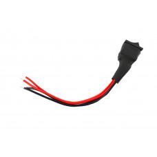 10A 20A Reversing Switch