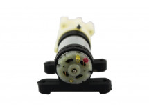 DC Diaphragm Pumps 6-12V R385