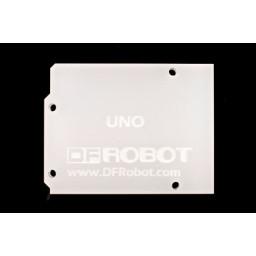 Arduino Uno Acrylic Base