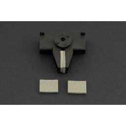 Gripper LG-NS Robot