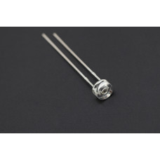 Photocell mini photo-resistor